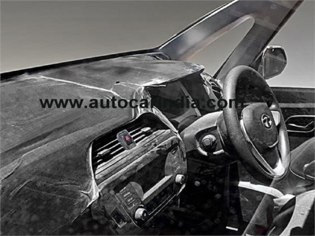 tata-nano-pelican-dashboard-inside-interior-cabin-pictures-photos-images-snaps