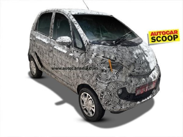 tata-nano-pelican-front-pictures-photos-images-snaps