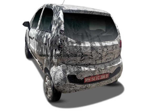 tata-nano-pelican-rear-back-pictures-photos-images-snaps