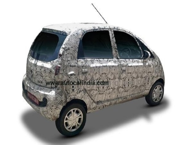 tata-nano-pelican-side-profile-pictures-photos-images-snaps