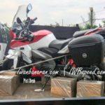 tvs-apache-200-adventure-tourer-modified-indonesia