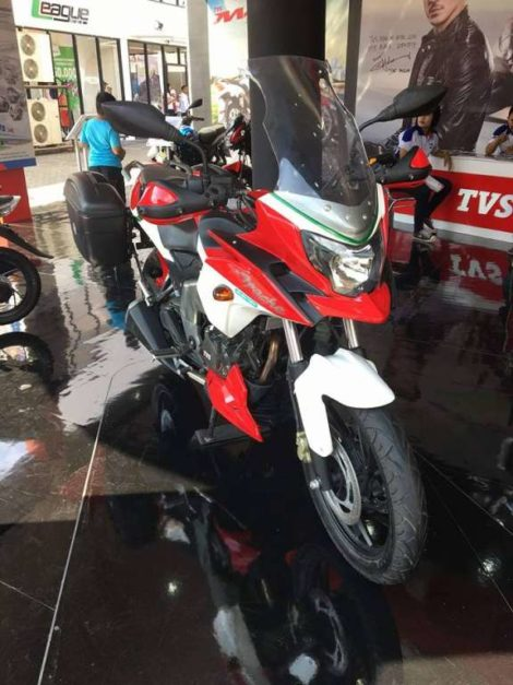 tvs-apache-200-adventure-tourer-modified-indonesia-front-pictures-photos-images-snaps