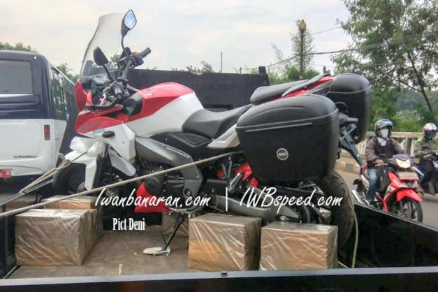 tvs-apache-200-adventure-tourer-modified-indonesia-side-pictures-photos-images-snaps