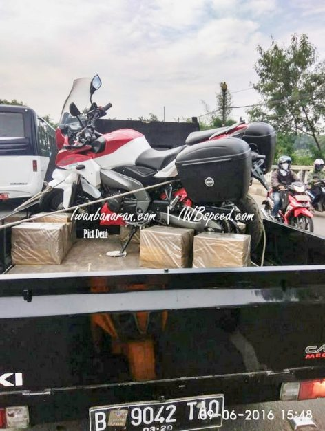 tvs-apache-200-adventure-tourer-modified-indonesia-spied-pictures-photos-images-snaps