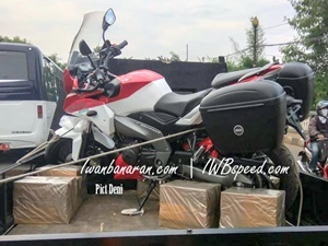 tvs-apache-200-adventure-tourer-modified-indonesia