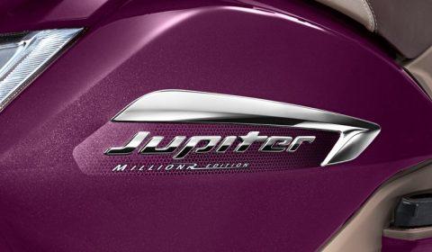 tvs-jupiter-millionr-edition-chrome-pictures-photos-images-snaps