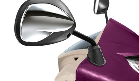 tvs-jupiter-millionr-edition-chrome-wing-mirror-pictures-photos-images-snaps