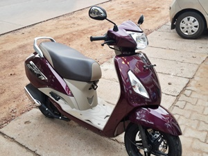 tvs-jupiter-millionr-edition-disc-brake-details-pictures-launch