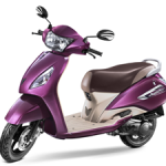 tvs-jupiter-millionr-edition-disc-brake-launched-10-new-features