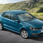 volkswagen-ameo-launched-details-pictures-price