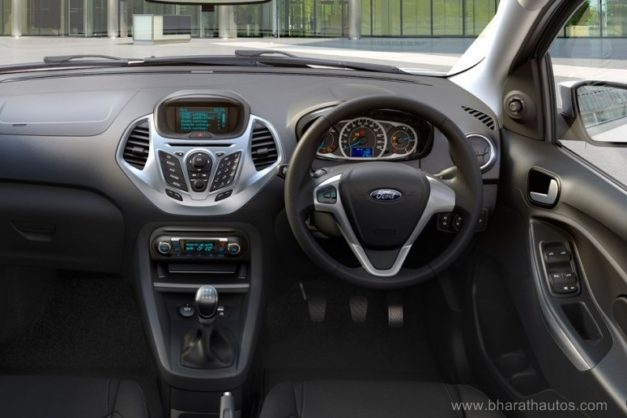 2016-ford-figo-aspire-infotainment-system-pictures-photos-images-snaps-video