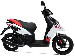 aprilia-sr-150-scooter-india-launch-details-price