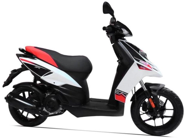 aprilia-sr-150-scooter-india-pictures-photos-images-snaps