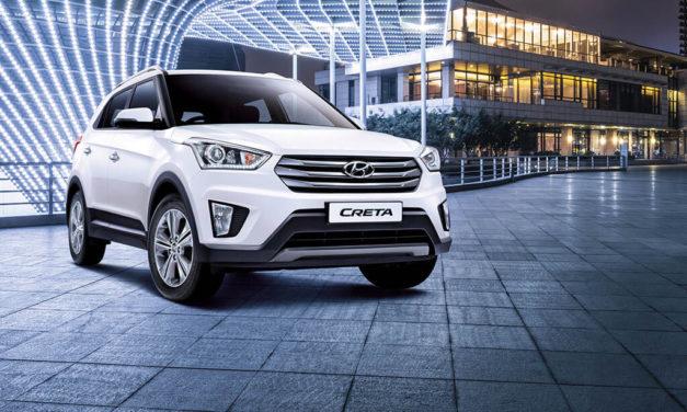 automatic-diesel-hyundai-creta-s+-pictures-photos-images-snaps-video