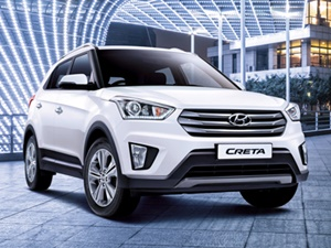 automatic-diesel-hyundai-creta-s-plus-launched