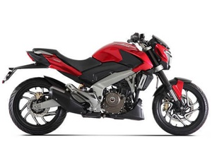 bajaj-pulsar-cs400-india-launch-details-pictures-price