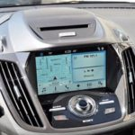 ford-figo-aspire-facelift-touchscreen-infotainment-system-update-2018