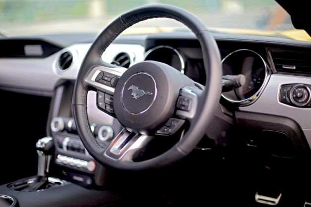 ford-mustang-gt-india-dashboard-interior-inside-cabin-pictures-images-photos-snaps-video