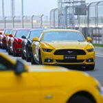 ford-mustang-gt-india-pictures-images-photos-snaps-video-003