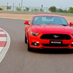 ford-mustang-gt-india-pictures-images-photos-snaps-video-004