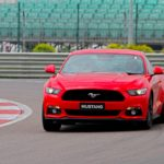 ford-mustang-gt-india-pictures-images-photos-snaps-video-005