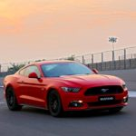 ford-mustang-gt-india-pictures-images-photos-snaps-video-007