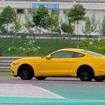 ford-mustang-gt-india-pictures-images-photos-snaps-video-008
