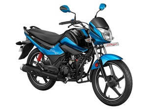 hero-splendor-ismart-110-launched-details-pictures-price