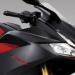 honda-cbr250rr-india-dual-led-headlight-pictures-photos-images-snaps-video