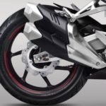 honda-cbr250rr-india-exhaust-pipe-pictures-photos-images-snaps-video