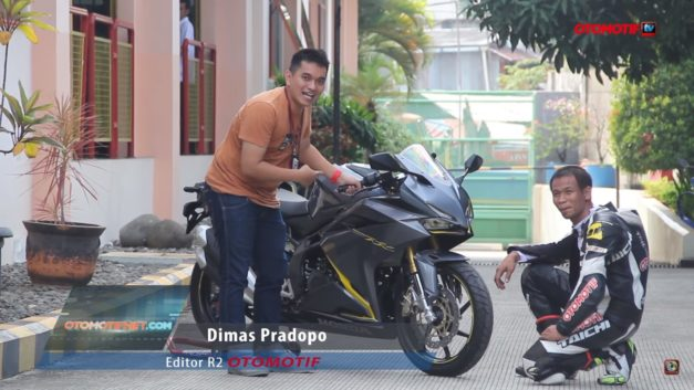 honda-cbr250rr-india-front-pictures-photos-images-snaps-video
