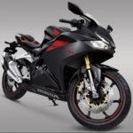 honda-cbr250rr-india-front-shape-fascia-pictures-photos-images-snaps-video