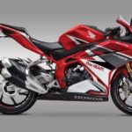 honda-cbr250rr-india-honda-racing-red-pictures-photos-images-snaps-video