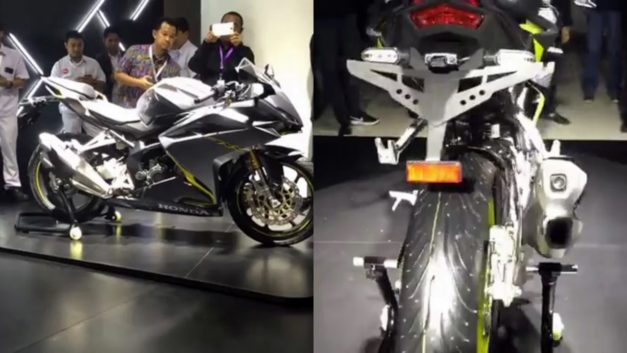 honda-cbr250rr-india-side-rear-back-pictures-photos-images-snaps-video