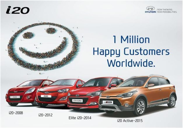 hyundai-i20-10-lakh-global-sales