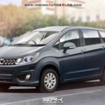 mahindra-mpv-tuv500-u321-rendered-pictures-details-launch