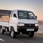 maruti-super-carry-launched-details-pictures-price