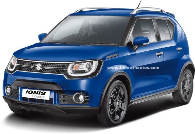 maruti-suzuki-ignis-concept-side-pictures-photos-images-snaps-2016-auto-expo