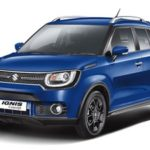 maruti-suzuki-ignis-launch-delayed-in-india