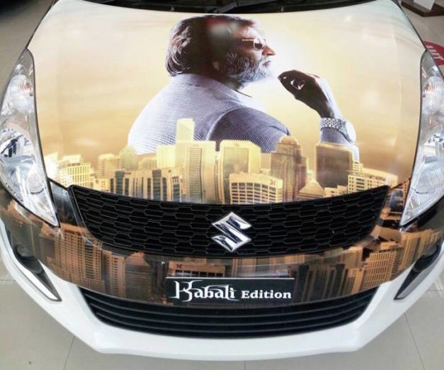 maruti-suzuki-swift-kabali-edition-bonnet-pictures-photos-images-snaps-video