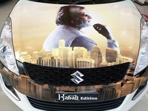 maruti-suzuki-swift-kabali-edition-dealer-level-modification