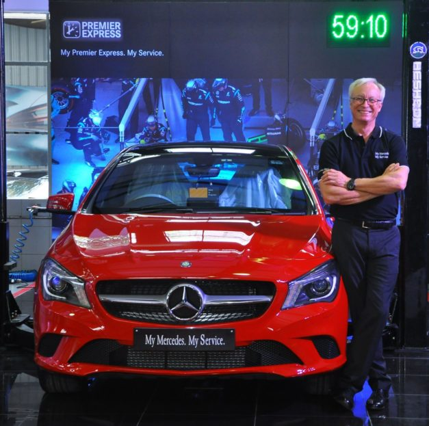mercedes-benz-my-service-program-india-roland-folger