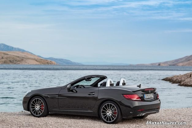 mercedes-benz-slc43-amg-back-rear-shape-india-pictures-photos-images-snaps