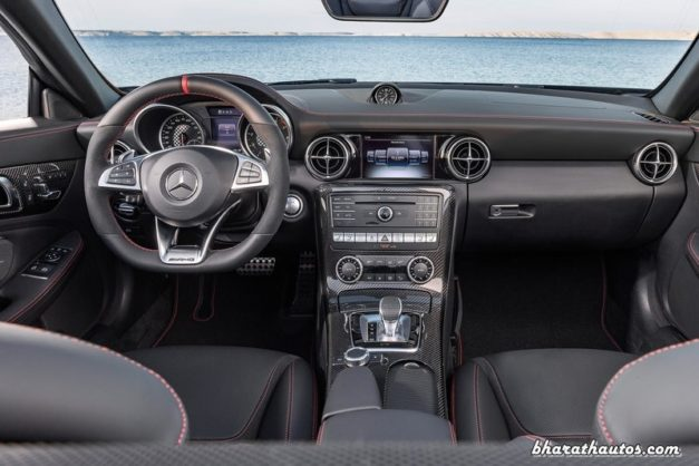 mercedes-benz-slc43-amg-dashboard-cabin-india-pictures-photos-images-snaps