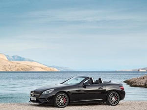 mercedes-benz-slc43-amg-india-details-pictures-price