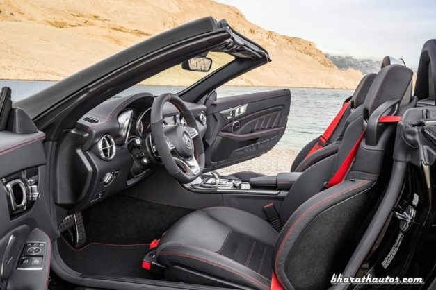 mercedes-benz-slc43-amg-interior-inside-india-pictures-photos-images-snaps