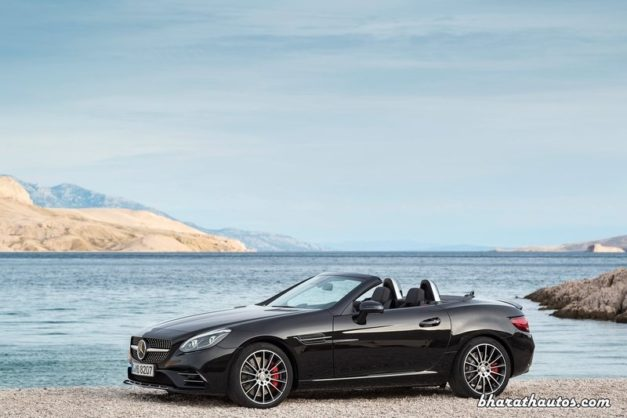mercedes-benz-slc43-amg-open-top-india-pictures-photos-images-snaps