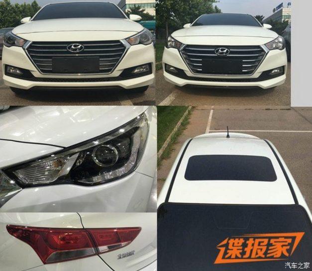 next-gen-2017-hyundai-verna-facelift-pictures-photos-images-snaps-video
