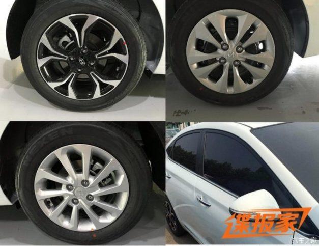 next-gen-2017-hyundai-verna-facelift-tyres-steel-wheel-alloy-wheel-photos-images-snaps