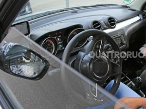 next-gen-maruti-suzuki-swift-dashboard-interior-inside